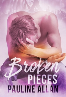 PA_Broken pieces_MD [21420]