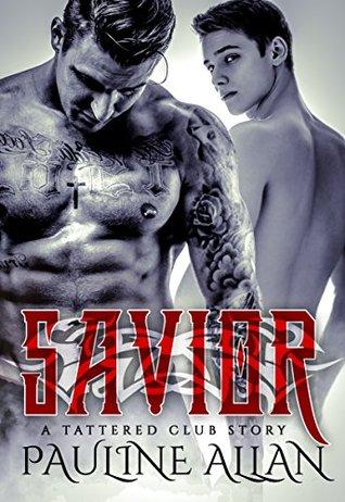 savior-cover-318