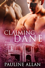 Claiming Dane Cover